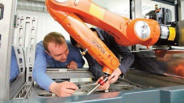 3D-печать в Томском политехе