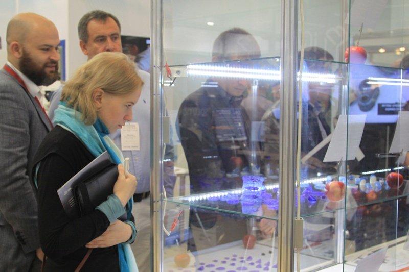 3D печать и 3D сканирование для ювелиров 2