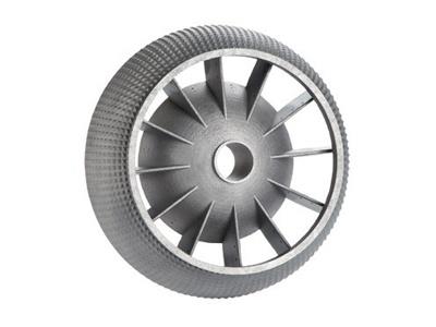3d печать металлами в авиакосмической промышленности