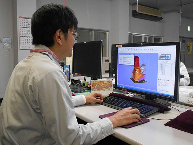Nissan использует передовое ПО для 3D-печати Materialise Magics