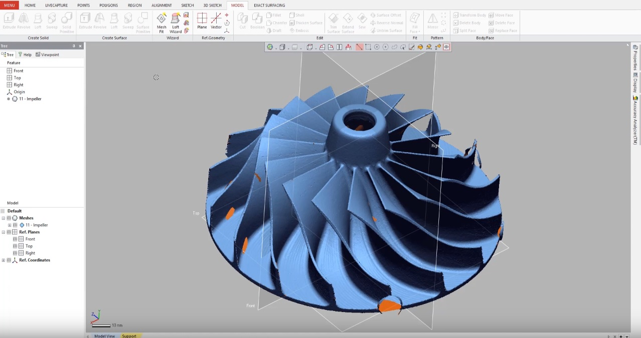 design-x-impeller-1