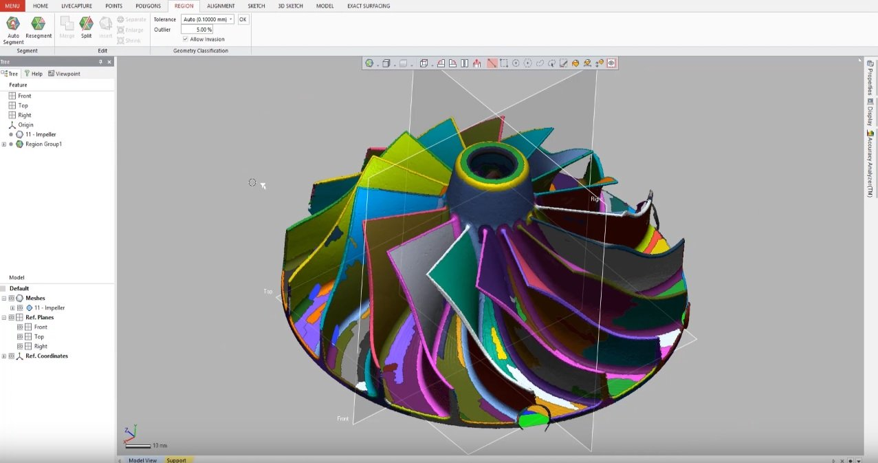 design-x-impeller-2