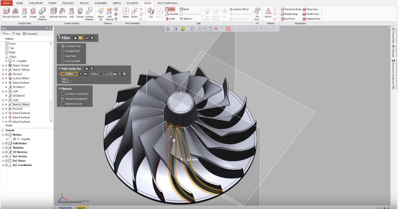 design-x-impeller-7