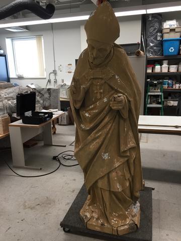 peel3d-statue