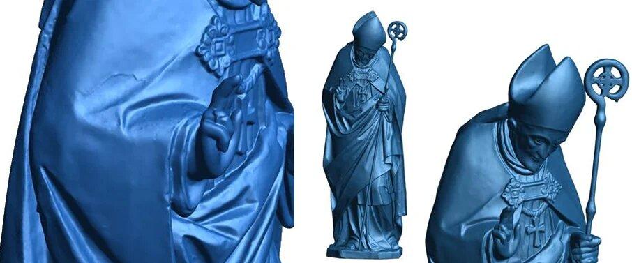 peel3d-statue2