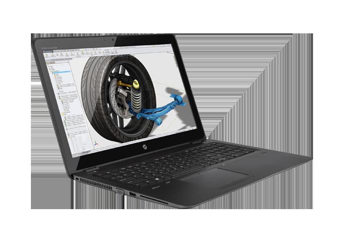 Ноутбук для работы с 3d моделями девушки модели веб