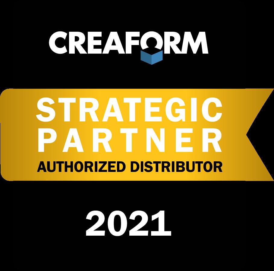 Strategic_Partner